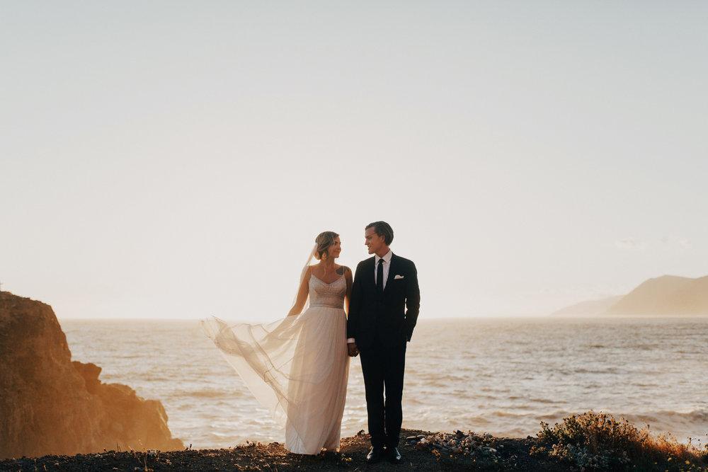 Anni_Rich_Wedding_341.JPG