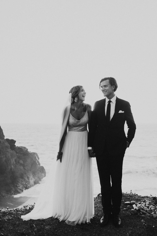 Anni_Rich_Wedding_343.JPG