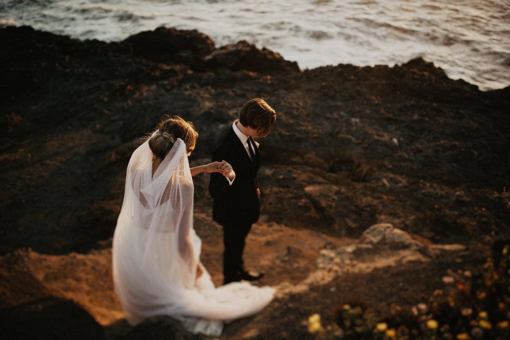 Anni_Rich_Wedding_364.JPG