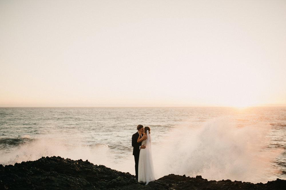 Anni_Rich_Wedding_369.JPG