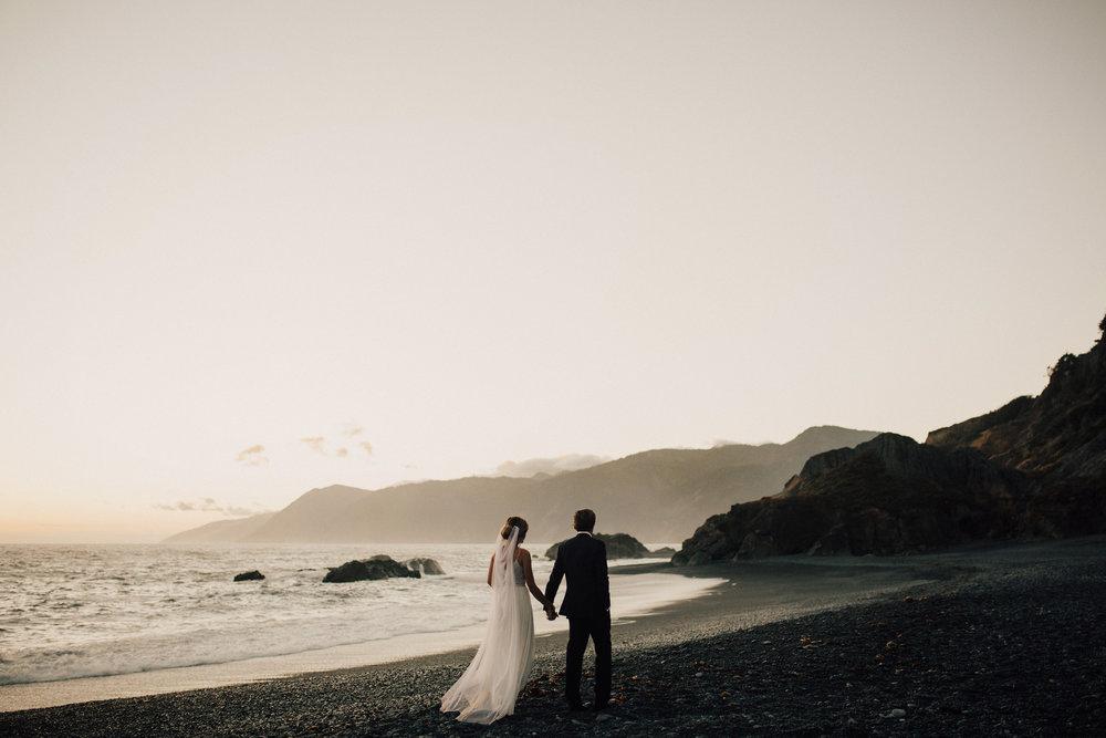 Anni_Rich_Wedding_383.JPG