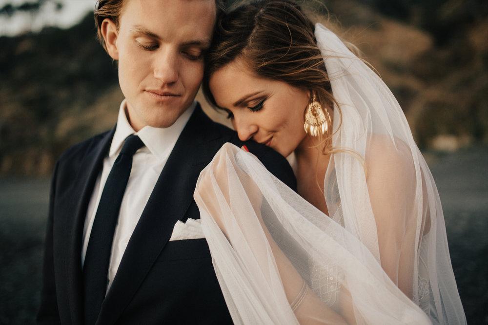 Anni_Rich_Wedding_391.JPG