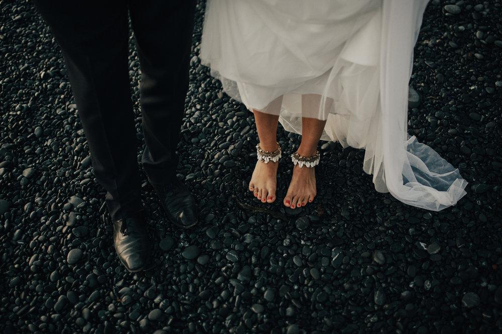 Anni_Rich_Wedding_393.JPG