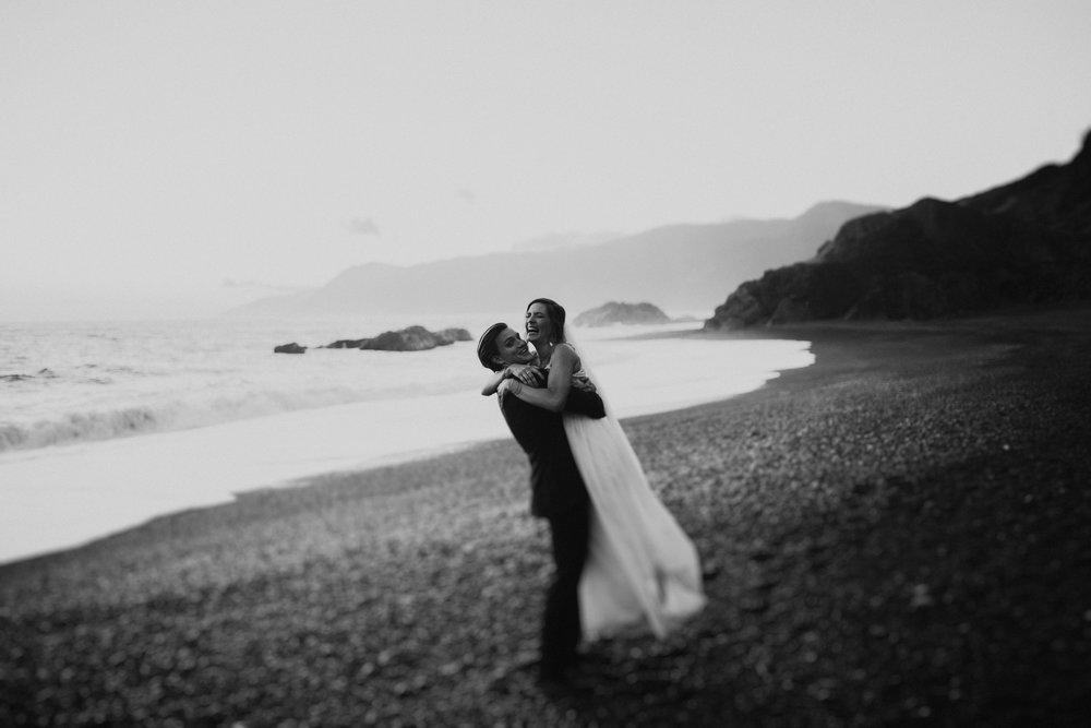 Anni_Rich_Wedding_394.JPG