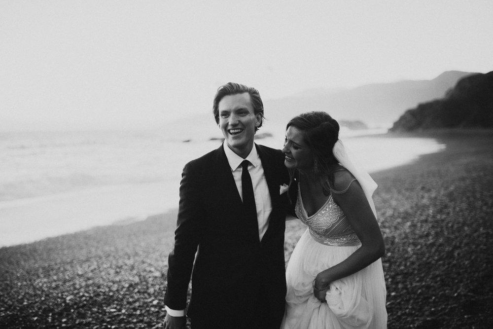 Anni_Rich_Wedding_396.JPG