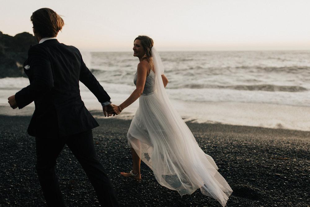 Anni_Rich_Wedding_398.JPG