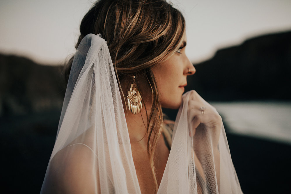 Anni_Rich_Wedding_405.JPG