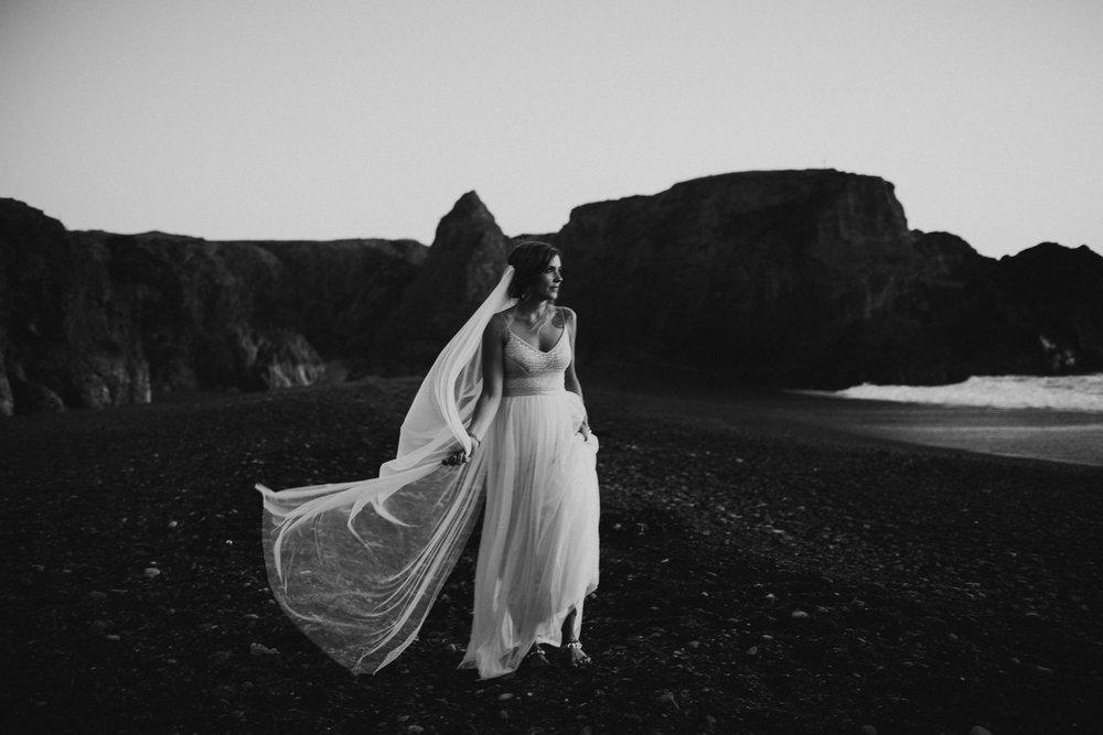 Anni_Rich_Wedding_408.JPG