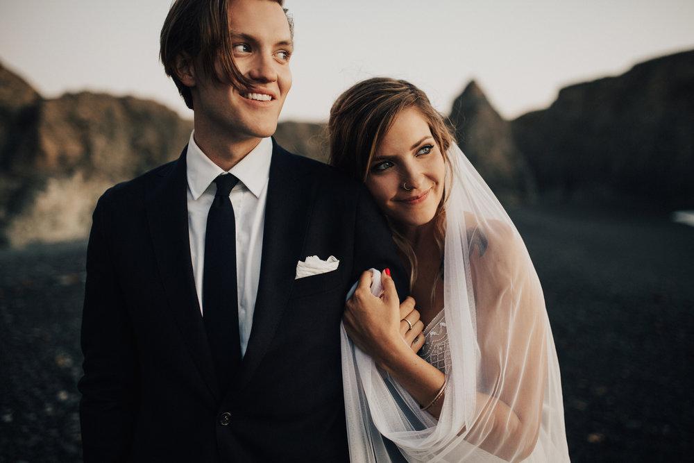 Anni_Rich_Wedding_424.JPG