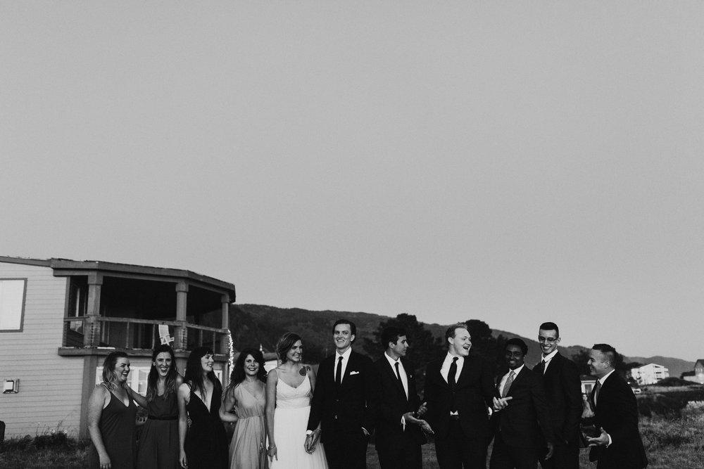 Anni_Rich_Wedding_436.JPG