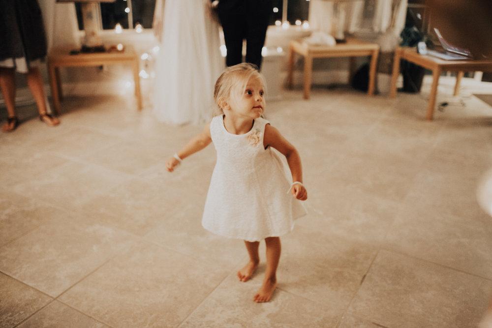 Anni_Rich_Wedding_467.JPG