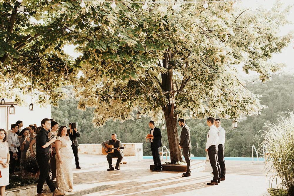 wedding_photos0170.jpg