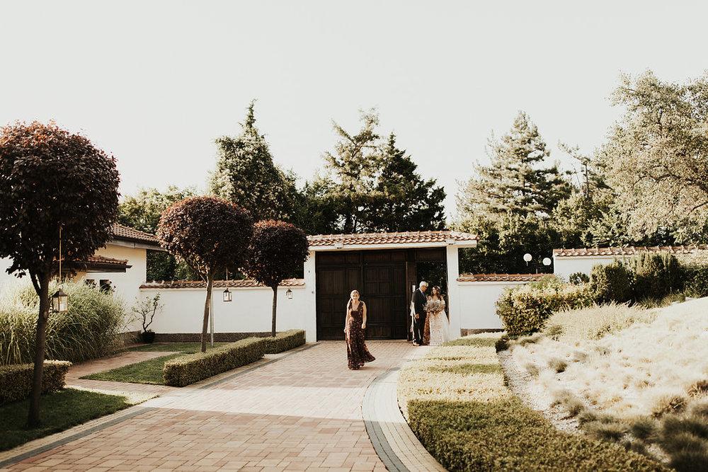 wedding_photos0172.jpg