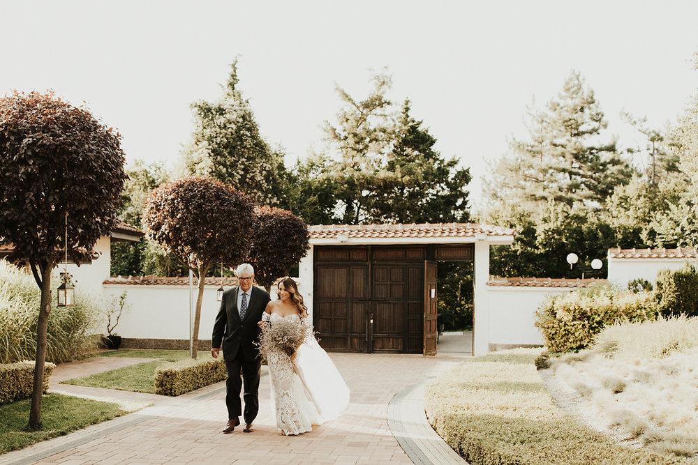 wedding_photos0177.jpg