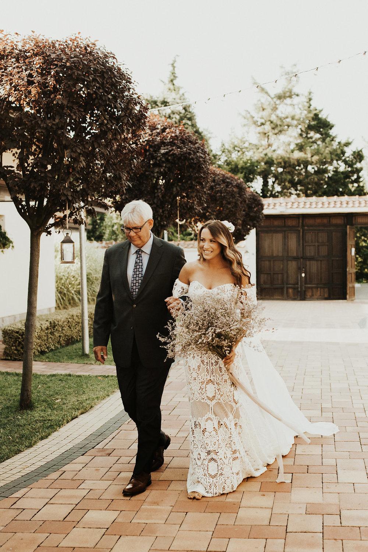 wedding_photos0180.jpg