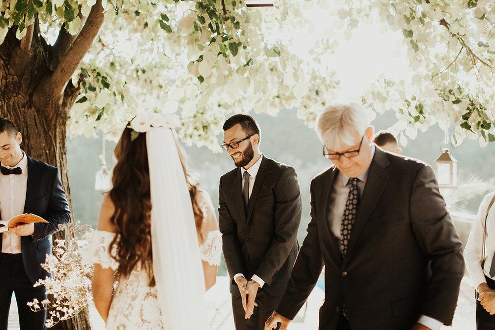 wedding_photos0190.jpg