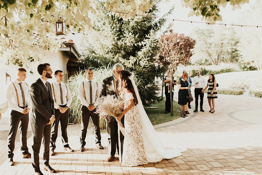 wedding_photos0186.jpg