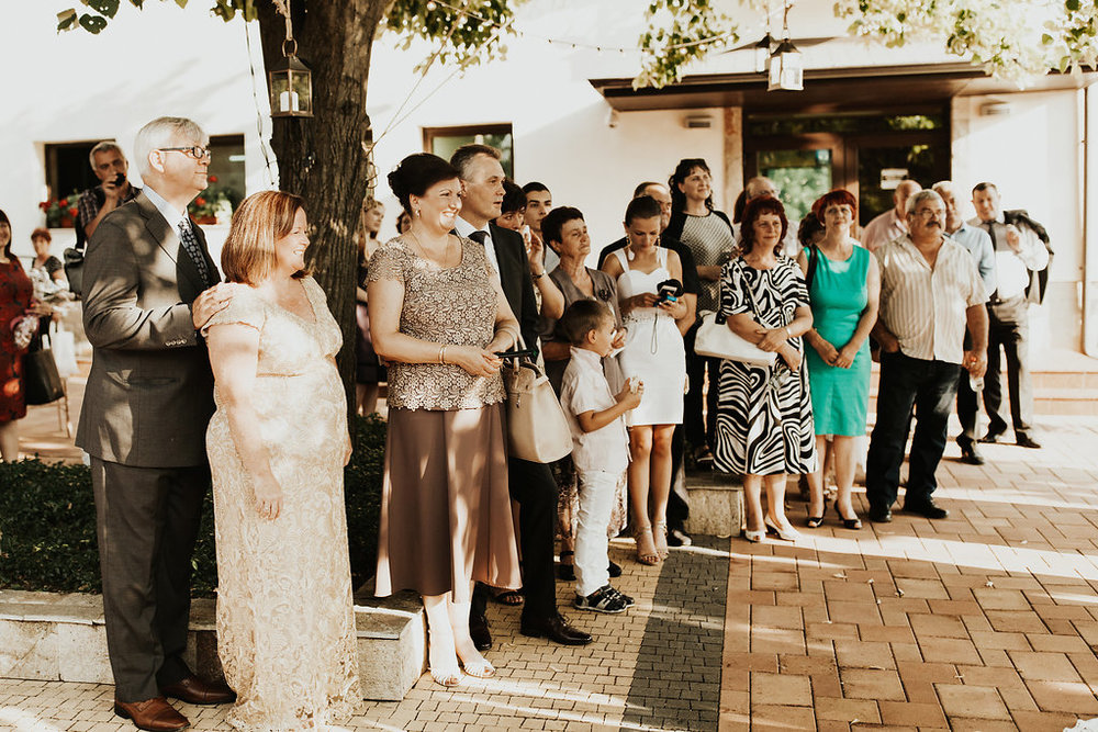 wedding_photos0196.jpg