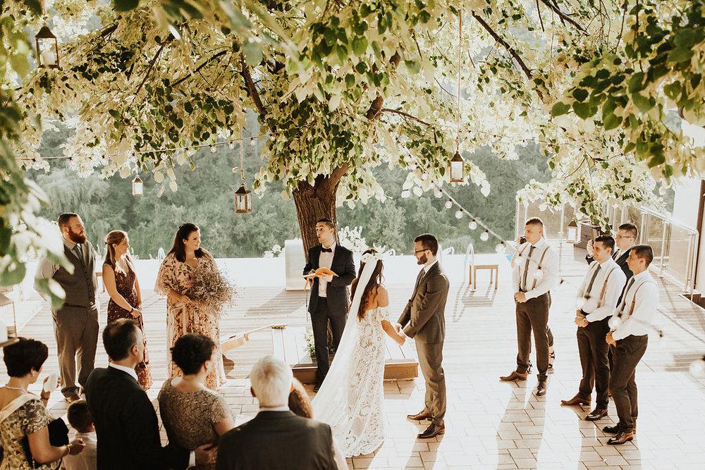 wedding_photos0200.jpg