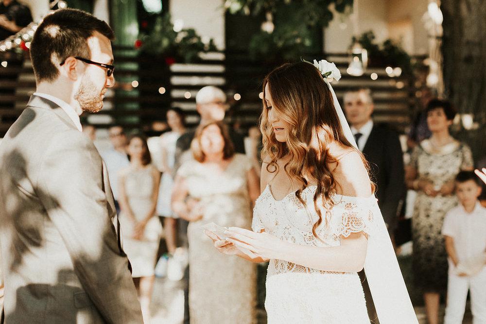 wedding_photos0213.jpg
