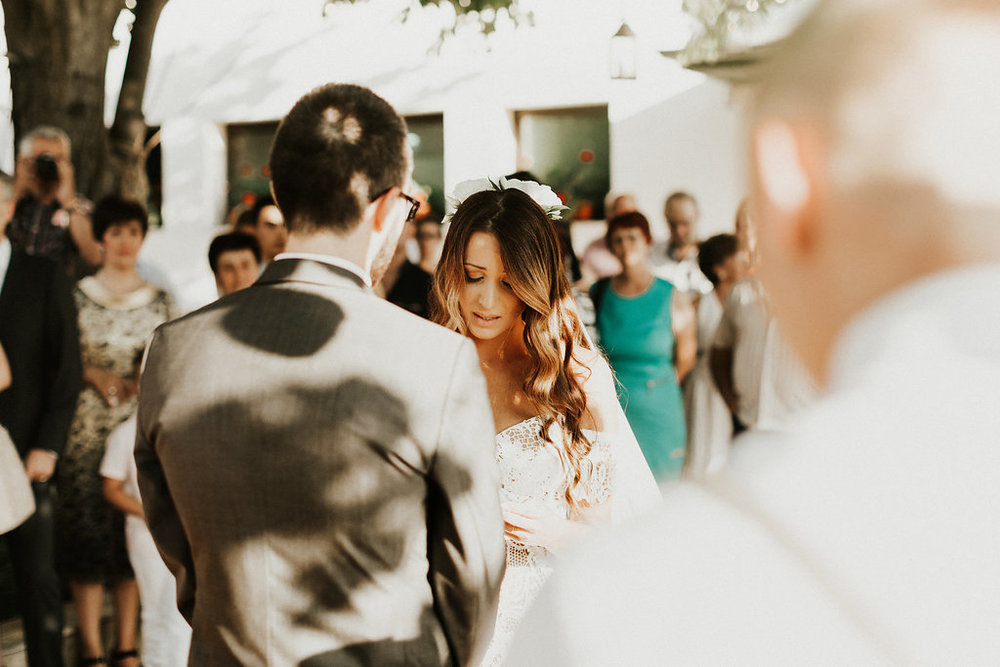 wedding_photos0219.jpg