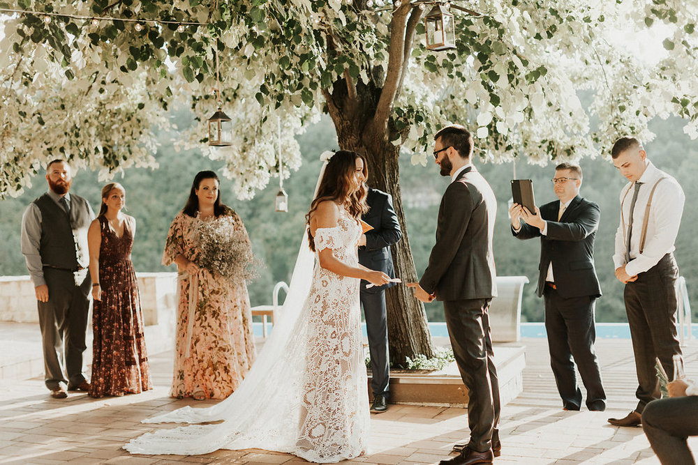 wedding_photos0228.jpg