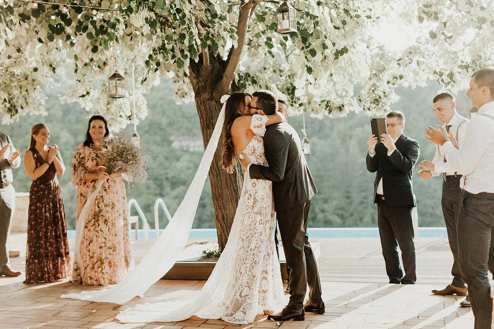 wedding_photos0248.jpg