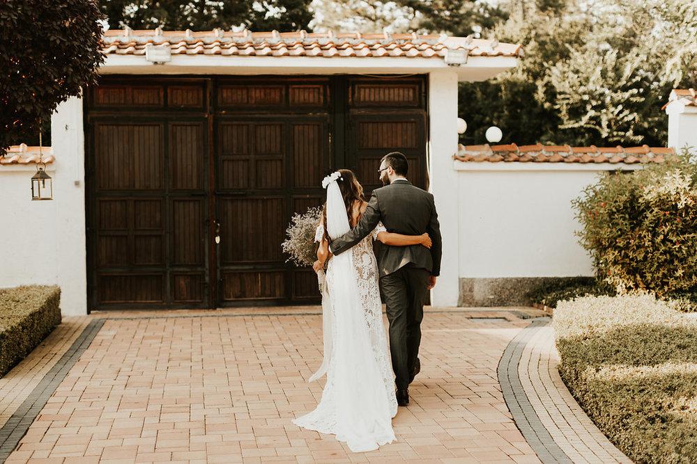 wedding_photos0270.jpg