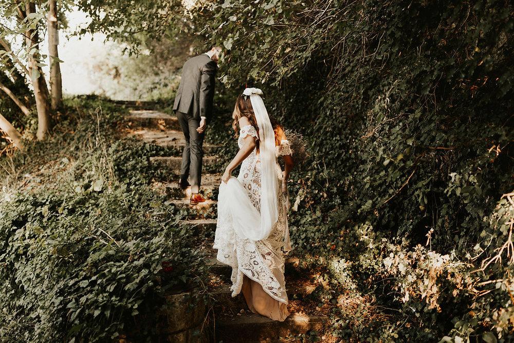 wedding_photos0284.jpg