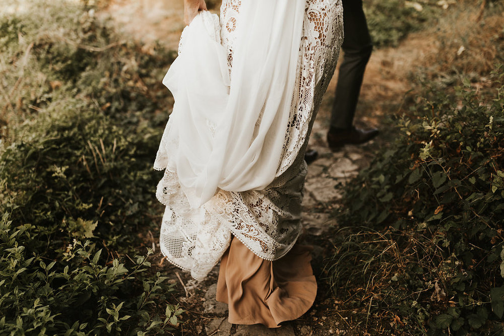 wedding_photos0287.jpg
