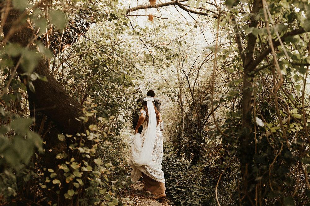 wedding_photos0290.jpg