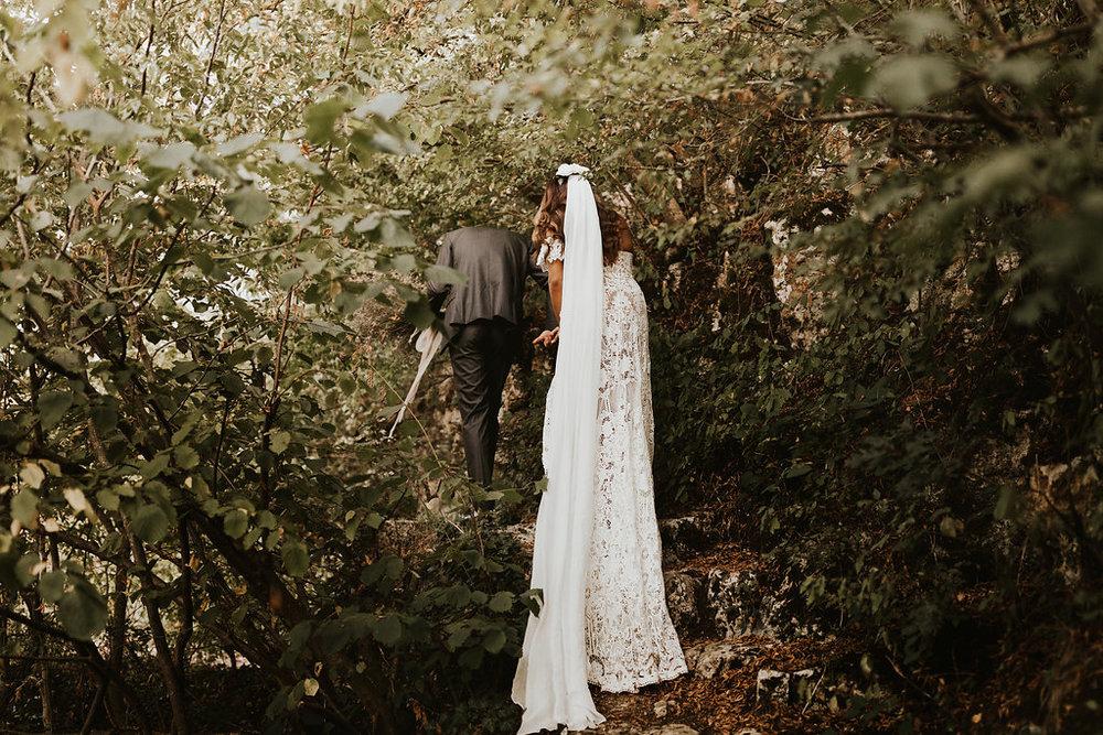 wedding_photos0299.jpg