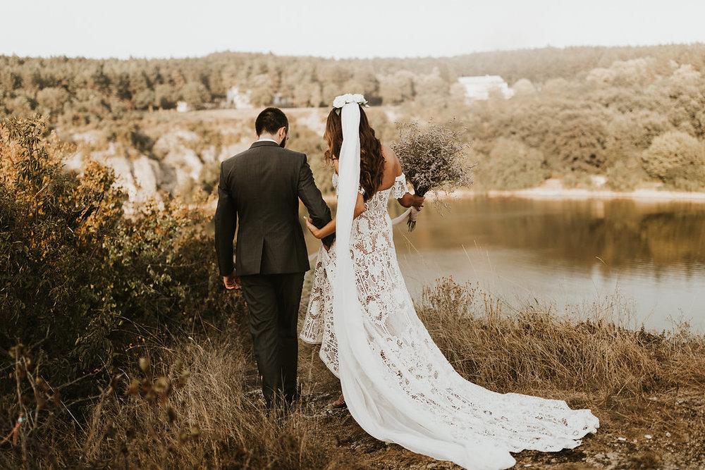 wedding_photos0333.jpg