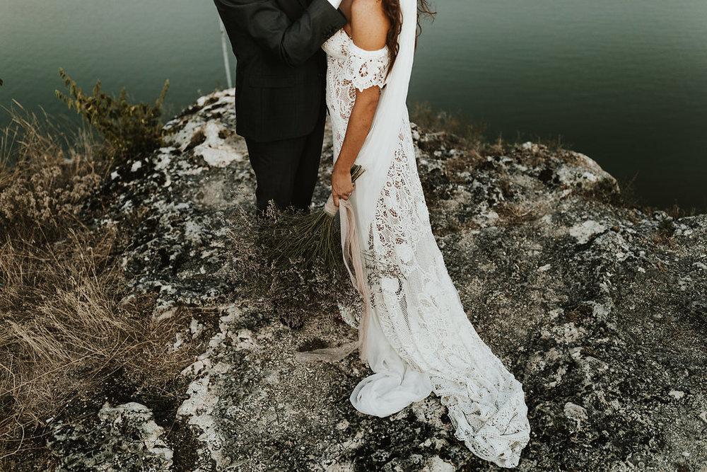 wedding_photos0344.jpg
