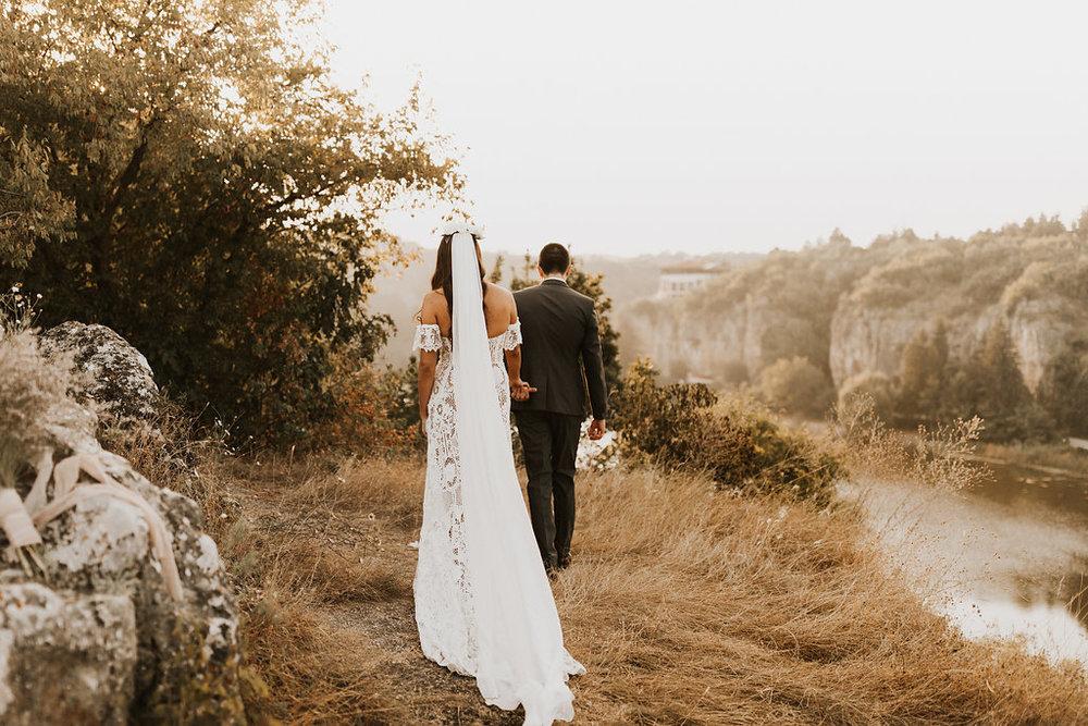 wedding_photos0388.jpg
