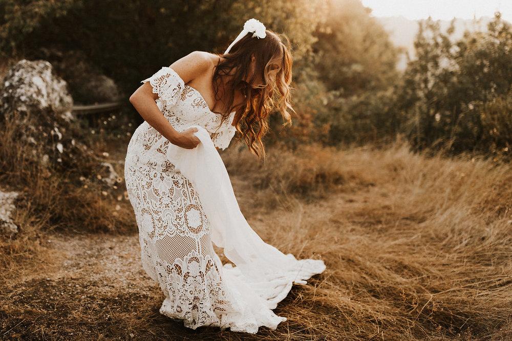 wedding_photos0407.jpg