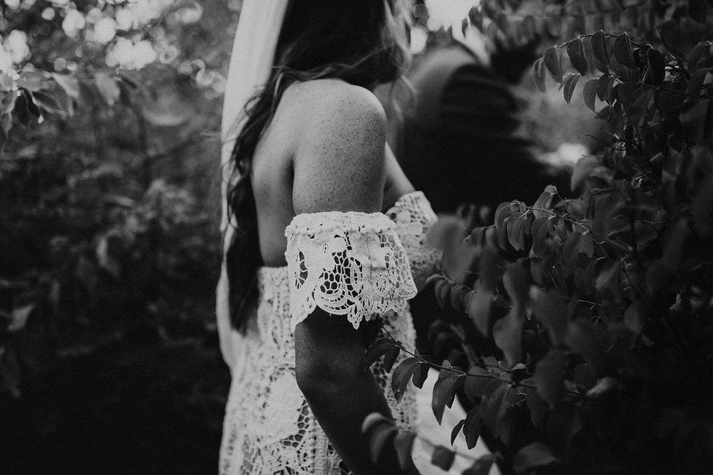 wedding_photos0409.jpg
