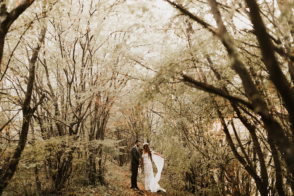 wedding_photos0413.jpg