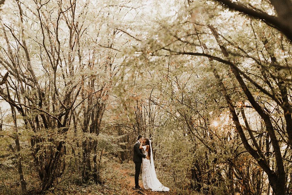 wedding_photos0414.jpg