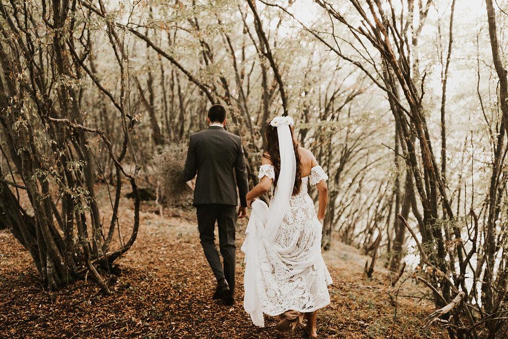 wedding_photos0419.jpg