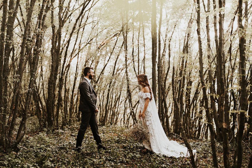 wedding_photos0443.jpg