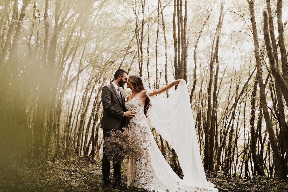 wedding_photos0439.jpg