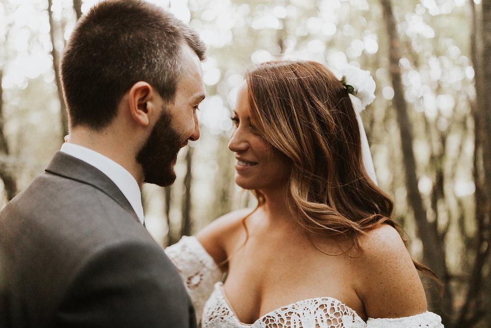 wedding_photos0448.jpg