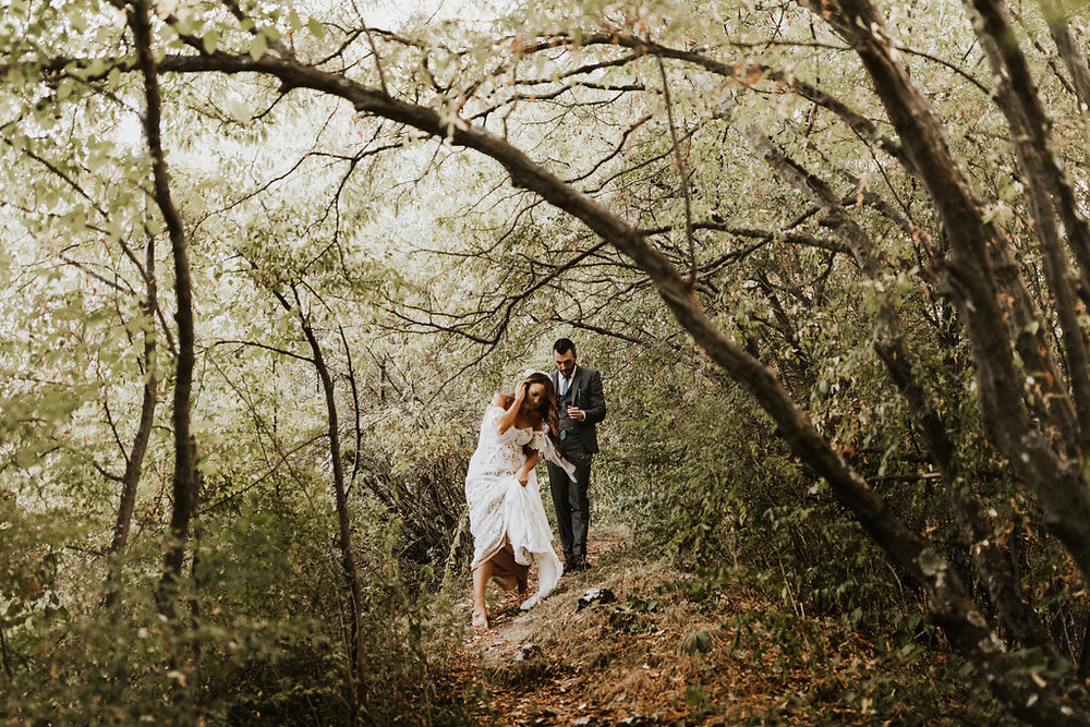 wedding_photos0451.jpg