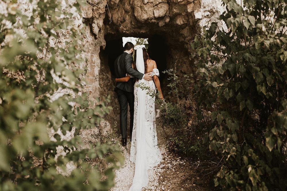 wedding_photos0466.jpg