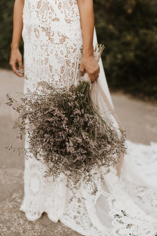 wedding_photos0473.jpg