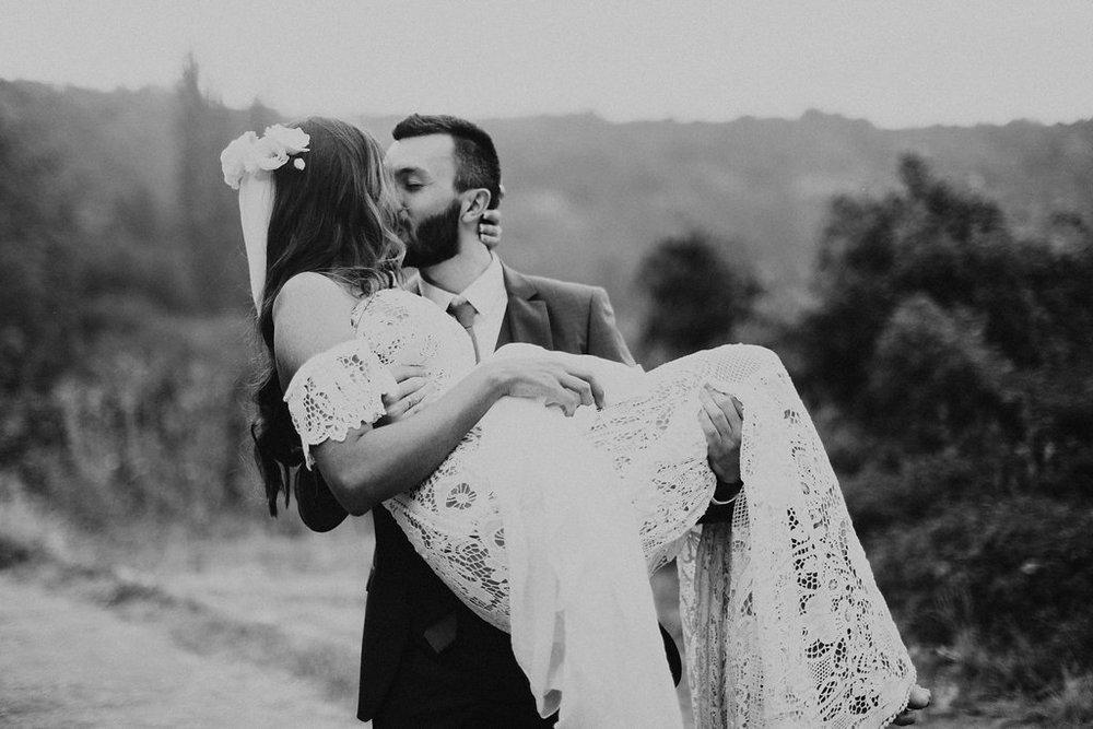 wedding_photos0495.jpg