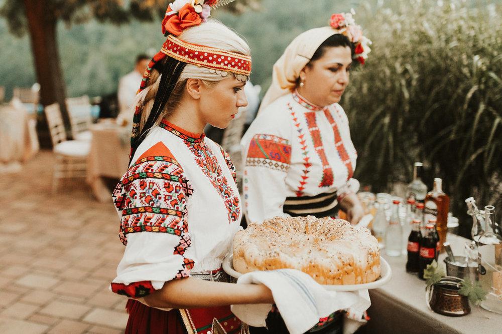 wedding_photos0560.jpg