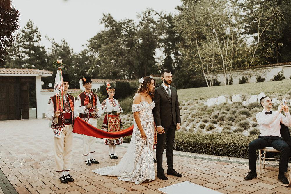 wedding_photos0570.jpg
