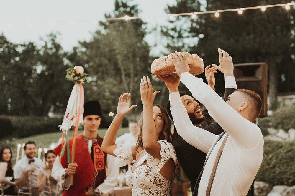 wedding_photos0589.jpg